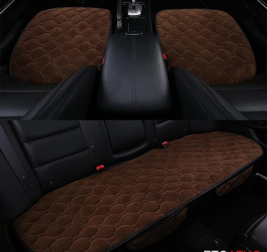 AL ユニバーサル シートカバー 適用: マツダ 全モデル マツダ 3 5 6 CX7 CX-5 MX-5 CX-3 フロント シート 1ピース AL-FF-0297