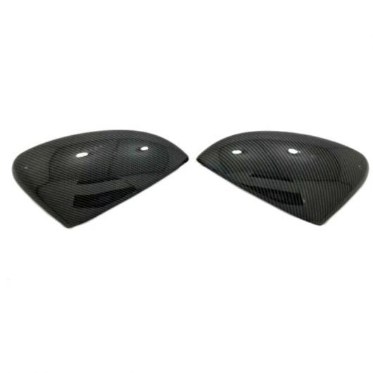 AL 適用: ホンダ アコード 2018 アクセサリー バックミラー ミラー ケース カバー ヘッド シェル ハウジング タイプ002 AL-FF-0976