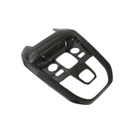 AL インナー フロント リード ライト ランプ トリム カバー 適用: プジョー 2016 2017 3008 GT/2017 5008 GT タイプ002 AL-FF-1771