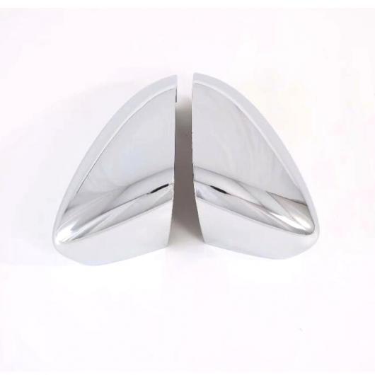 AL バックミラー ミラー シェル ハウジング カバー サイド 適用: マツダ 3 M3 MAZDA3 2019 2020 カーボンファイバー スタイル タイプ001 AL-FF-1910