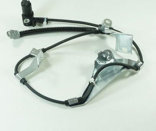 AL ABS ホイール スピード センサー フロント右 適用: LX470 トヨタ ランドクルーザー 89542-60040 8954260040 トップ AL-FF-2485