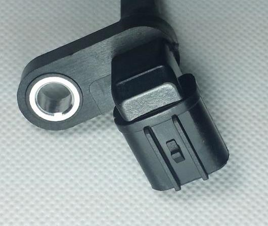 AL 2ピース ABS ホイール スピード センサー フロント右 適用: トヨタ レクサス 89542-60050 89542-04020 8954260050 8954204020 AL-FF-2487