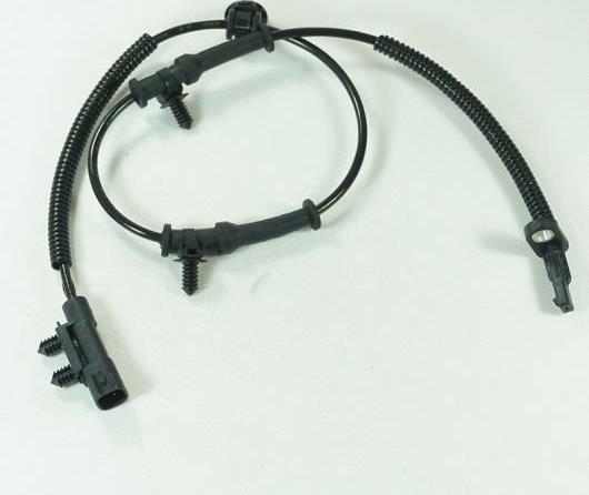 AL ABS ホイール スピード センサー リア左&右 適用: ダッジ デュラン ジープ 5154230AD AL-FF-2489