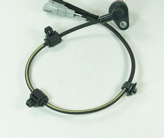 AL ABS ホイール スピード センサー リア左 適用: トヨタ フォーチュナ 2008-2013 89546-71020 8954671020 AL-FF-2491