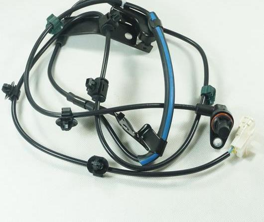 AL ABS ホイール スピード センサー フロント右 適用: トヨタ フォーチュナ ハイラックス 89542-71010 8954271010 AL-FF-2521