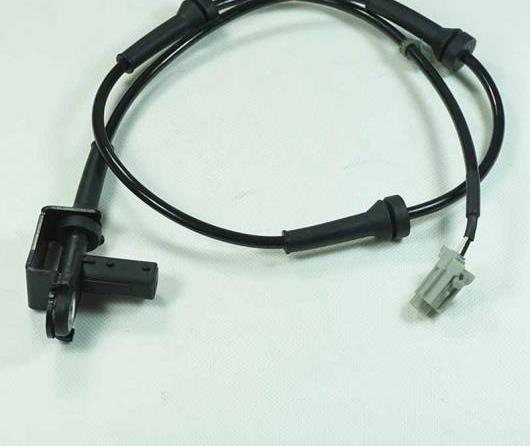 AL 適用: 日産 350Z Z33 03-09 インフィニティ G35 ABS ホイール スピード センサー フロント右 47910-AL505 47910-AL50A ALS329 5S10707 AL-FF-2556