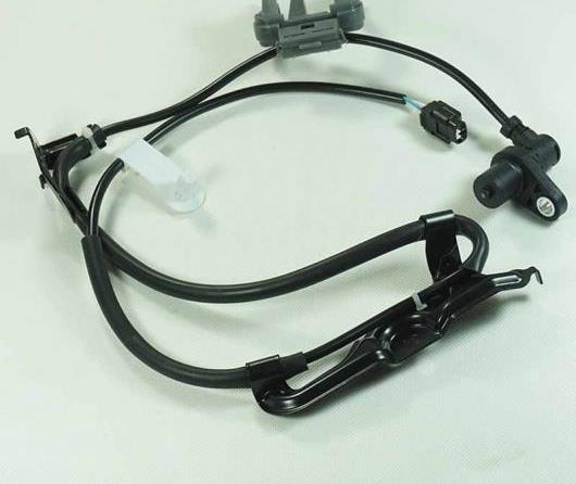 AL ABS ホイール スピード センサー フロント左 適用: トヨタ カムリ レクサス ES350 89543-33080 8954333080 ALS1501 5S8695 AL-FF-2574