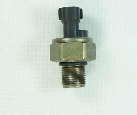 AL ディーゼル コモン レール フューエル プレッシャー センサー 適用: トヨタ 89458-33020 8945833020 499000-4460 AL-FF-2602
