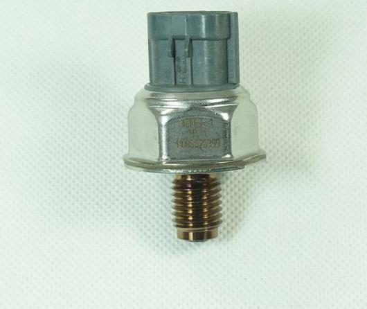 AL フューエル レール プレッシャー センサー 45PP3-1 45PP31 適用: 三菱 L200 シトロエン ボクスホール オペル AL-FF-2636