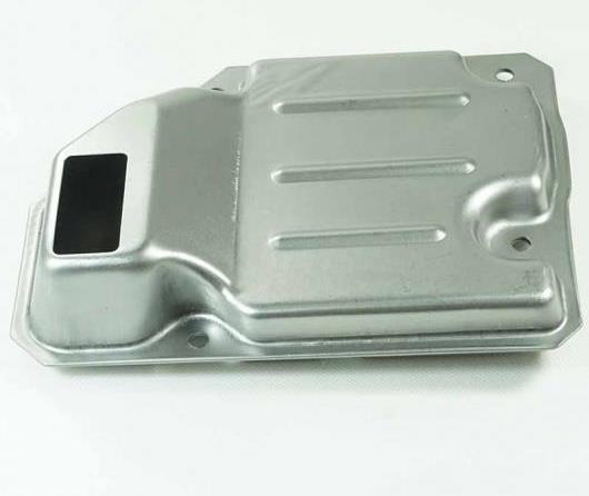 AL トランスミッション オイルフィルター ストレーナー 適用: トヨタ トヨエース ランドクルーザー コースター レクサス 35330-60040 3533060040 AL-FF-2643