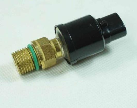 AL 油圧式 ポンプ プレッシャー センサー 適用: 日立 掘削機 20PS586-19F82 ボルボ EC290 20PS58619F82 DH220-5 DH2205 4333040 AL-FF-2656