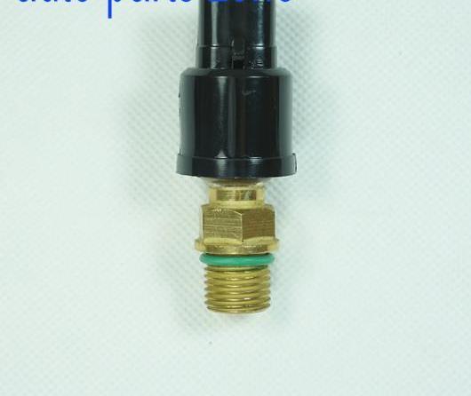 AL 油圧式 ポンプ プレッシャー センサー 適用: 日立 掘削機 EX200LC-2 ボルボ EC290 EC210 DH220-5 4333040 20PS-9814-V3M AL-FF-2663