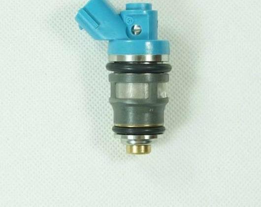 AL エンジン フューエル インジェクター 適用: トヨタ ダイナ ハイエース ハイラックス レジアスエース クオリス 23250-75070 2325075070 AL-FF-2691