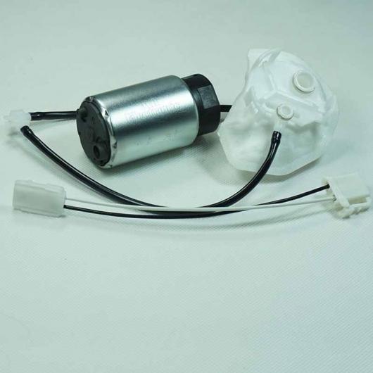 AL エレクトリック インタンク フューエル ポンプ MH-3822A 23220-21132 23220-0P010 適用: トヨタ ヤリス ノア スズキ E8725 P76424 P2242K AL-FF-2724