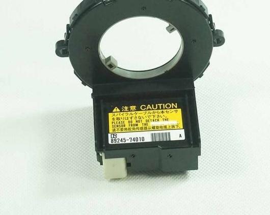 AL アングル センサー 適用: トヨタ ランドクルーザー プラド GRJ150 KDJ150 89245-74010 8924574010 AL-FF-2813