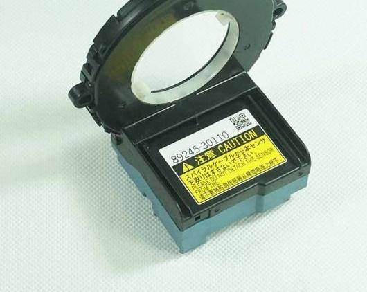 AL アングル センサー 適用: レクサス RX350 GX460 HS250H 89245-30110 8924530110 AL-FF-2816