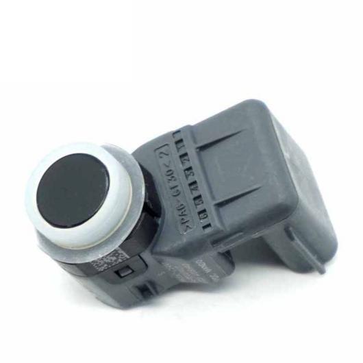 AL PDC パーキング 距離 センサー 超音波 パーキング センサー パーツ 適用: ヒュンダイ 起亜 96890-C5100 96890C5100 AL-FF-3182