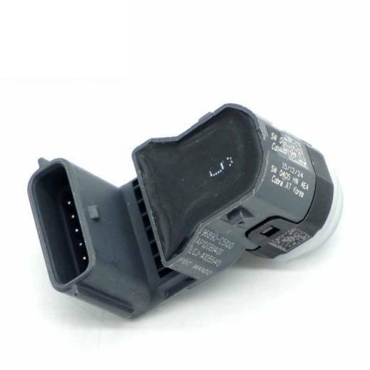 AL PDC パーキング 距離 センサー 超音波 パーキング センサー 96890-C5100 96890C5100 適用: ヒュンダイ 起亜 AL-FF-3204