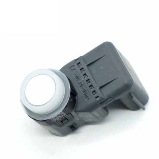 AL PDC センサー パーキング 距離 センサー 適用: ヒュンダイ 起亜 ソレント 96890-C5500 96890C5500 96890 C5500 AL-FF-3205