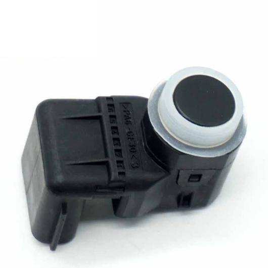 AL PDC リバース パーキング 距離 センサー 適用: ヒュンダイ 起亜 95720-4T510 957204T510 95720-3W400 957203W400 4MS060KAB AL-FF-3221