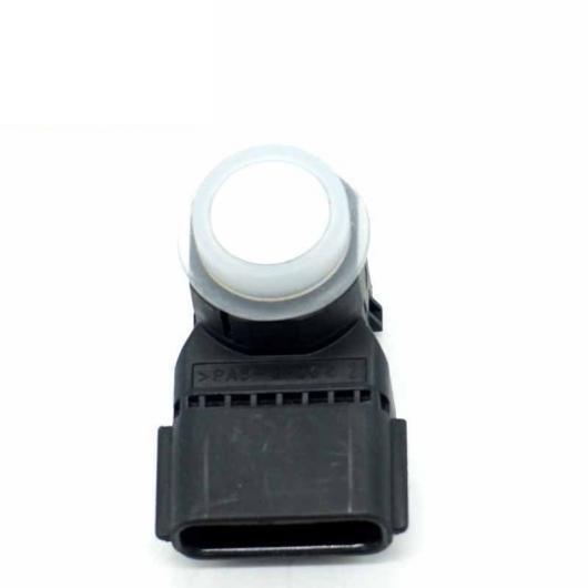 AL PDC リバース パーキング 距離 センサー 95720-3W450 957203W450 95720 3W450 適用: ヒュンダイ 起亜 AL-FF-3222
