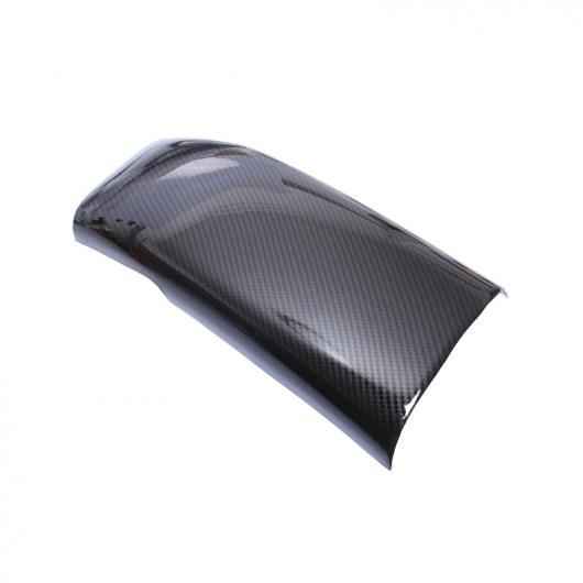 AL 適用: 起亜 K3 セラトー ギア ブレーキ パネル 吹き出し口 トリム インテリア アクセサリー フォルテ 2012-2018 REARARMレスト アンチキック AL-FF-3740