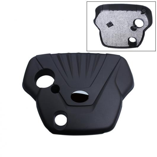 AL ABS エンジン ボトム シャーシ ガード ボード 保護 カバー 適用: 起亜 リオ X ライン KX クロス K2 リオ 2017 2018 2019 2020 タイプ 2 AL-FF-3798