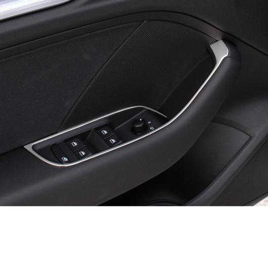 送料無料 AL 亜鉛 合金 セントラル コントロール ステアリング ホイール リング スイッチ 適用: 期間限定お試し価格 AL-FF-3919 ウインドウ 新品未使用 ヘッドライト トリム リフター ドア