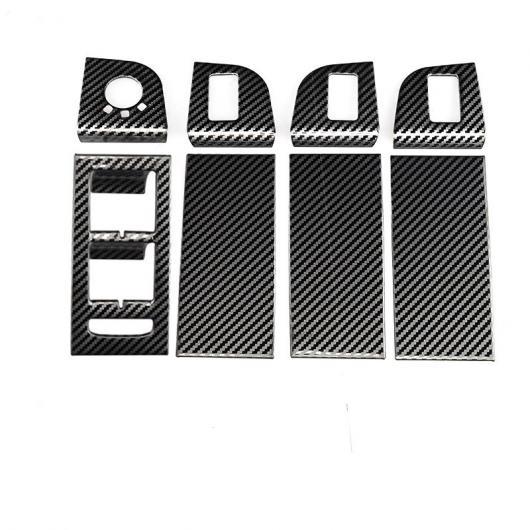 AL セントラル コントロール ウインドウ コントロール ギア パネル 適用: シュコダ オクタヴィア A7 2015 2016 2017 ウインドウ コントロール パネル AL-FF-4162