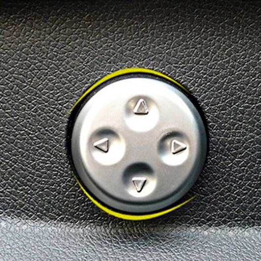 AL ABS カーシート アジャスター ボタン トリム 適用: メルセデス ベンツ GLE GLS ML GL V クラス S クラス 2020 タイプ 1 1 ペア AL-FF-4595