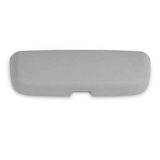 AL インテリア ルーフ 吊り下げ 眼鏡 ボックス 適用: レクサス ES200 ES250 ES300H 2012 2013 2014 2015 2016 2017 インテリア タイプ001 AL-FF-4799