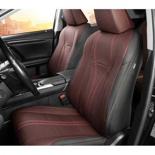 AL 適用: レクサス RX RX200T RX300 RX450H カーシート カバー 防水 インテリア アクセサリー タイプ 1~タイプ 10 AL-FF-4863
