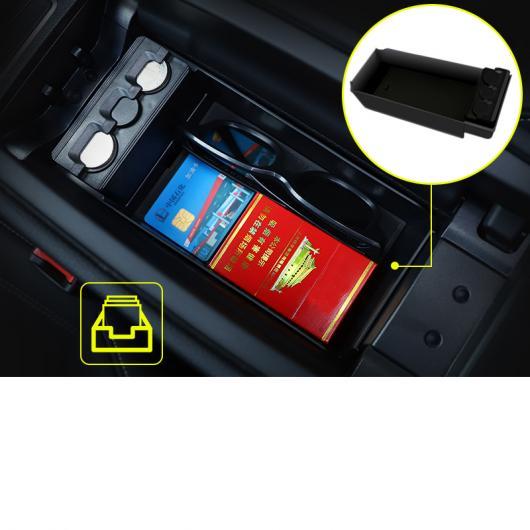 AL 適用: メルセデス ベンツ A クラス A180 A200 セントラル コントロール ストレージ プレート インテリア モールディング アクセサリー タイプ001 AL-FF-4911