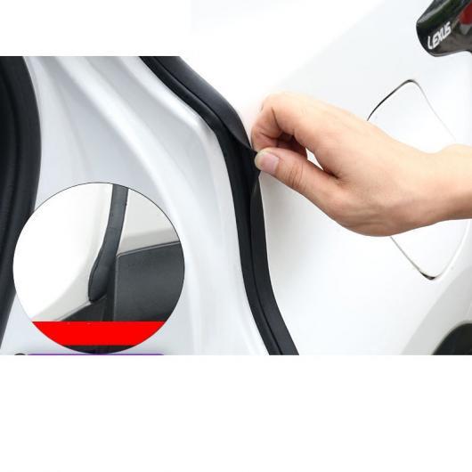 AL 適用: レクサス RX NX ES GS IS CT RX200T 450H NX200 200T 300H ドア シーリング ノイズ 絶縁 ストリップ インテリア アクセサリー RS~CT AL-FF-4983