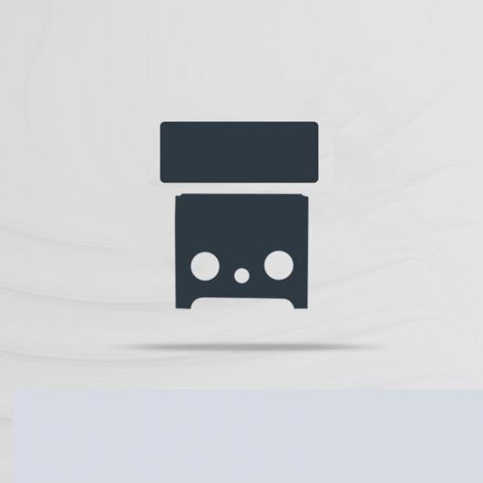 AL TPU セントラル コントロール ギア GPS ナビゲーション スクリーン フィルム 保護 ステッカー 適用: レンジ ローバー イヴォーク 2020 タイプ 1 AL-FF-5191