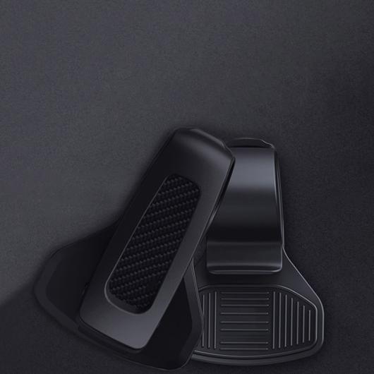 AL ABS インテリア 携帯電話 ホルダー 適用: 長城汽車 ハヴァル F7 F7X アクセサリー 2019 2020 タイプ001 AL-FF-5145