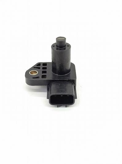 AL クランクシャフト ポジション センサー 23731-4P111 237314P111 J5T10571 適用: 日産 AL-FF-5290
