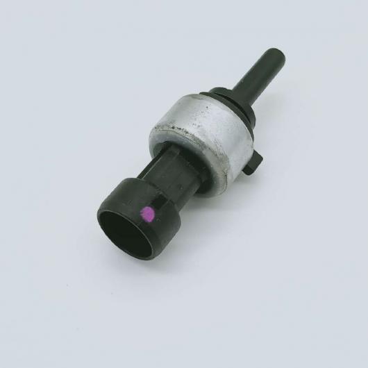 AL エア インテーク プレッシャー センサー Q21-1041 17109AM 4097B 2114A 5005758 AL-FF-5293