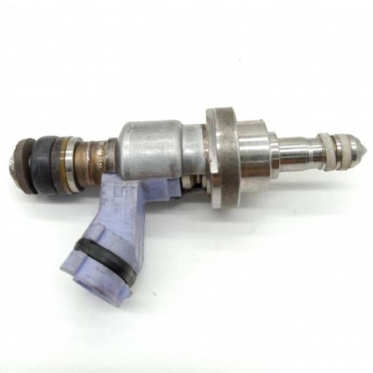 AL フューエル インジェクター 23250-31030 23209-31030 適用: トヨタ クラウン 3GR レクサス GS350 GS450H GS460 2325031030 2320931030 AL-FF-5317