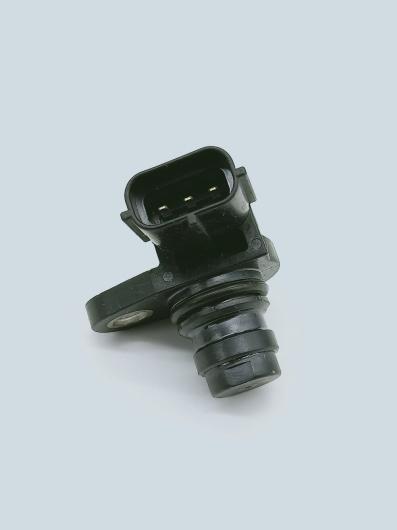 AL 1ピース クランクシャフト ポジション センサー 8658495 1170050228 適用: ボルボ C30 C70 V50 S80 AL-FF-5325