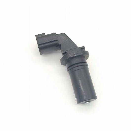AL クランクシャフト ポジション センサー 96567738 AL-FF-5382