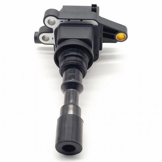 AL イグニッション コイル F01R00A012 AL-FF-5480