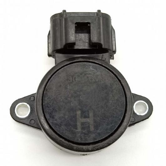 AL スロットル ポジション センサー TPS 7230-16M90 7260-15W50 723016M90 726015W50 適用: 三菱 ランサー 2.0L 02-07 AL-FF-5483