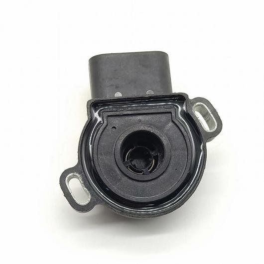 AL スロットル ポジション センサー SERA569-0 8-97193-713-0 SERA5690 8971937130 適用: イスズ アクシオム ホンダ AL-FF-5507