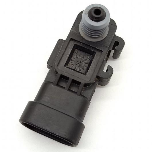 AL フューエル タンク プレッシャー センサー 適用: 2011-15 ダッジ キャリバー ジープ ナチュラル バキューム リーク 検出 OEM 04593949AA AL-FF-5511