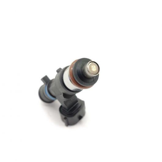 AL フューエル インジェクター 0280158071 06A906031CE 適用: フォルクスワーゲン キャディ III ゴルフ MK5 トゥーラン AL-FF-5550