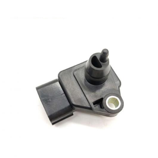 AL インテーク エア プレッシャー センサー E1T43471 AL-FF-5558