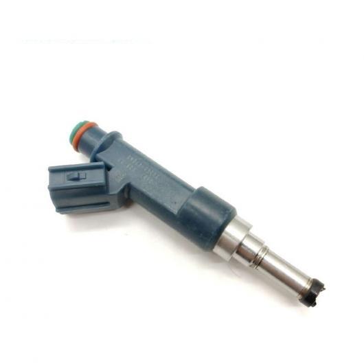 AL フューエル インジェクター 23250-47060 2325047060 AL-FF-5559