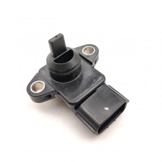 AL 68F-83688-00-00 マップ エア プレッシャー センサー 適用: ヤマハ AR210 VX110 VX クルーザー SR210 VX1100 FR1100 SX210 E1T42571 68F8368800 AL-FF-5812