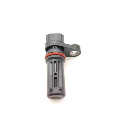 AL 2ピース スロットル ポジション センサー G4T08971 2808 AL-FF-5842